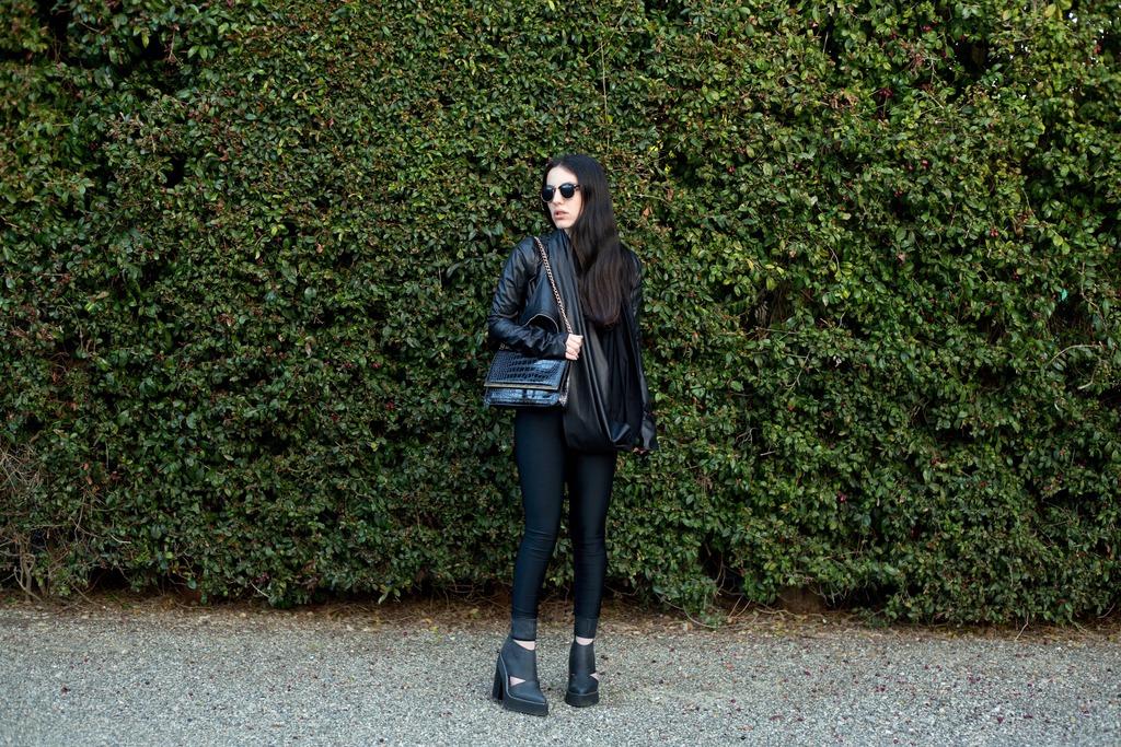 Danielle 3 6 16 169 zpsaqy4lw7w Styling: Fitness to Everyday Wear