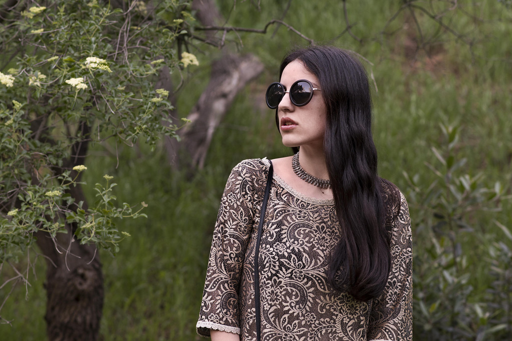 Goldd 20 zpszihwtjr6 Festival Lookbook, Lace Dresses