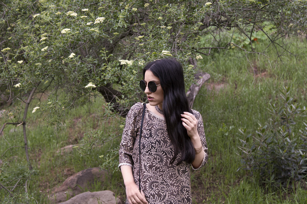 Goldd 55 zps7lvzkhau Festival Lookbook, Lace Dresses