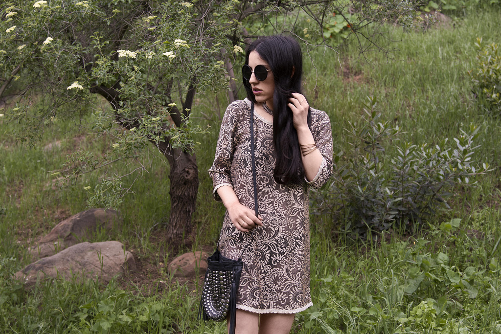 Goldd 57 zpsyv8d8oxs Festival Lookbook, Lace Dresses