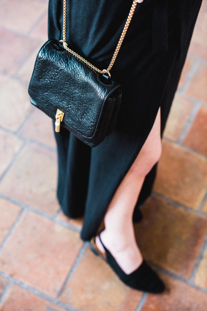 GraceKathryn 20161202 TheVelvetDress 012 Low Res zps4osjngod Closet Staples: Wrap Dress