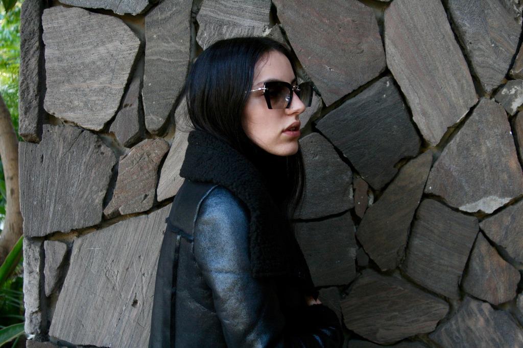 IMG 5729 zpsc16iscij Closet Staples: Designer Sunglasses