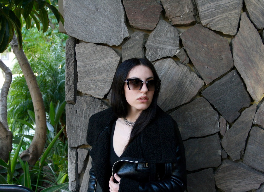 IMG 5764 zpsjozwdqoo Closet Staples: Designer Sunglasses