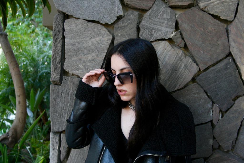 IMG 5782 zpsgh11ekuw Closet Staples: Designer Sunglasses