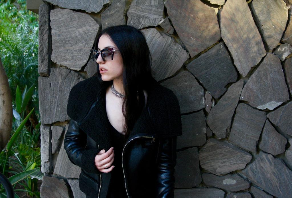 IMG 5790 zpsb5cofcm7 Closet Staples: Designer Sunglasses