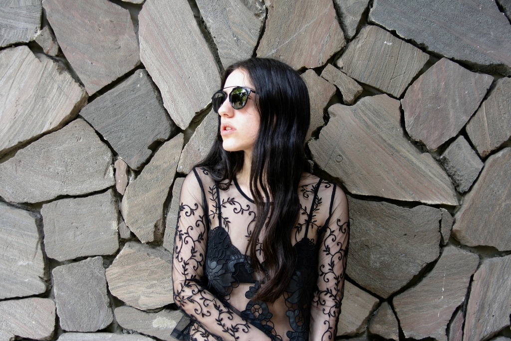 IMG 5979 zpsesvr5mpd Closet Staples: Designer Sunglasses