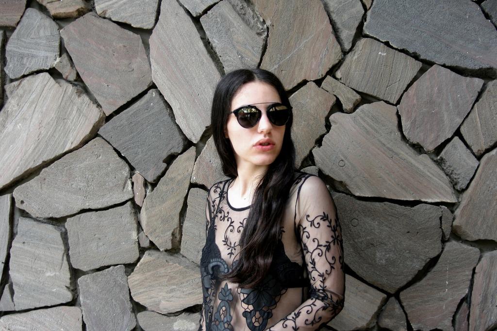 IMG 6001 zpsrvmpwll3 Closet Staples: Designer Sunglasses