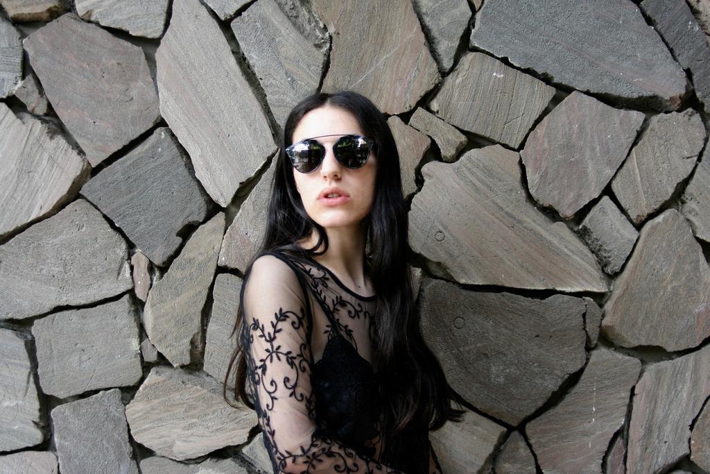 IMG 6032 zpsklch4egq Closet Staples: Designer Sunglasses