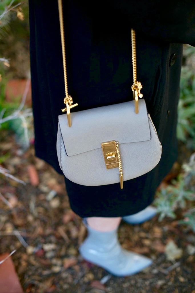 IMG 8456 zpsfsufupxj Stepping Outside Your Fashion comfort zone