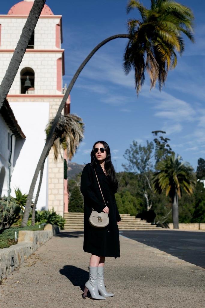 IMG 8505 zpswse6eugj Stepping Outside Your Fashion comfort zone