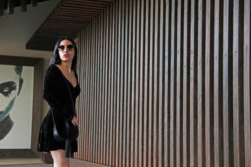 Velvet Dress Bacara IMG 2192 edited zpsygxliu2o Holiday Lookbook 2016
