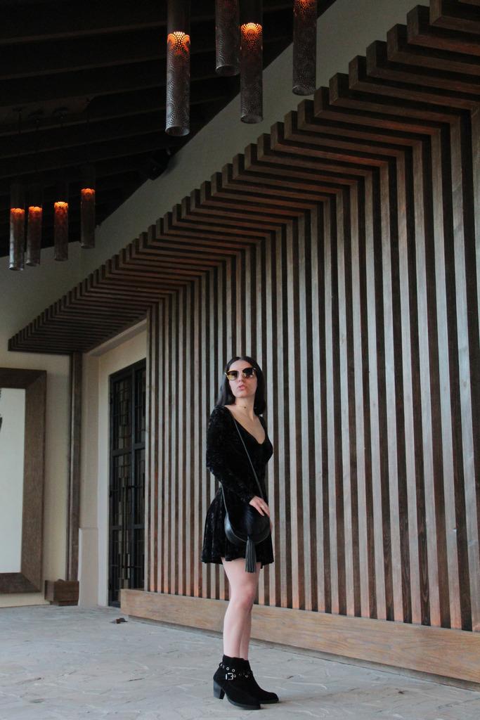 Velvet Dress Bacara IMG 2227 edited zpsvjsfnvhl Holiday Lookbook 2016