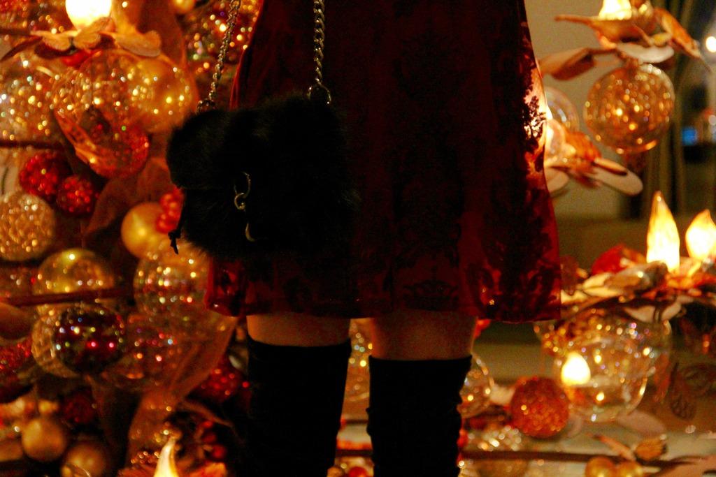 Velvet Dress Bacara IMG 2499 edited 1 zps6qm8hflk Holiday Lookbook 2016