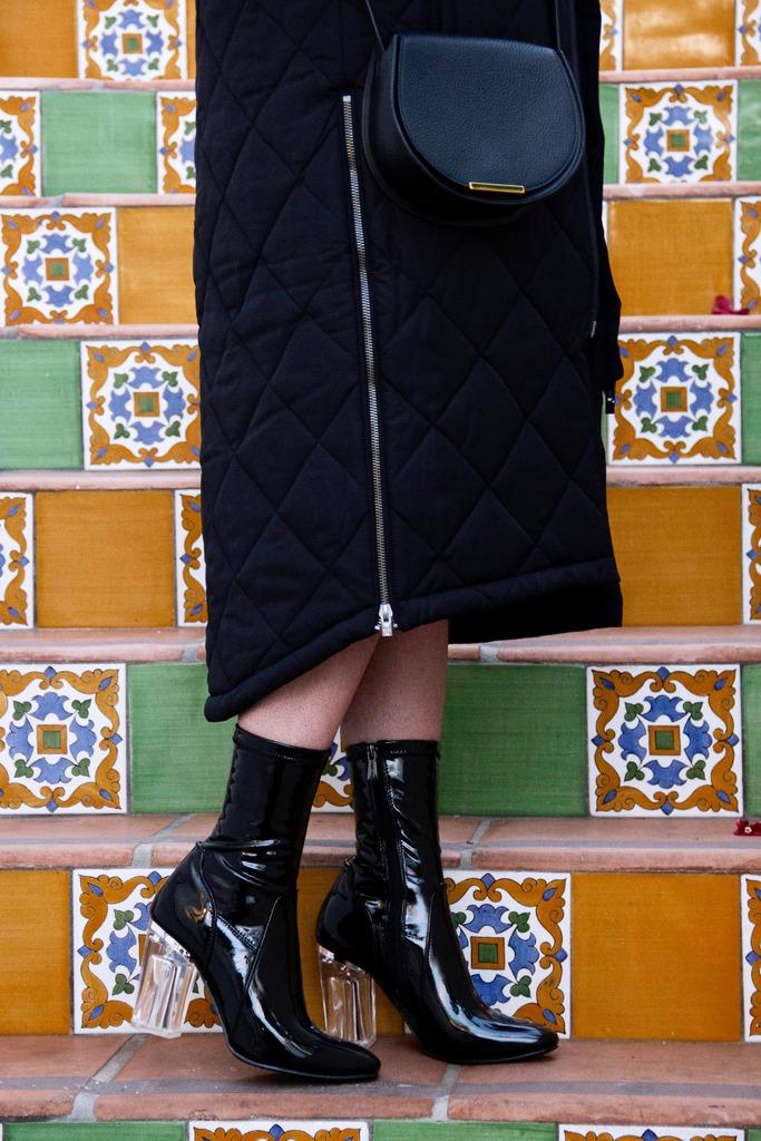 Velvet Dress Photoshoot 29 Revised 1 zps5uyaqzjr Styling: Cozy Travel Outfits