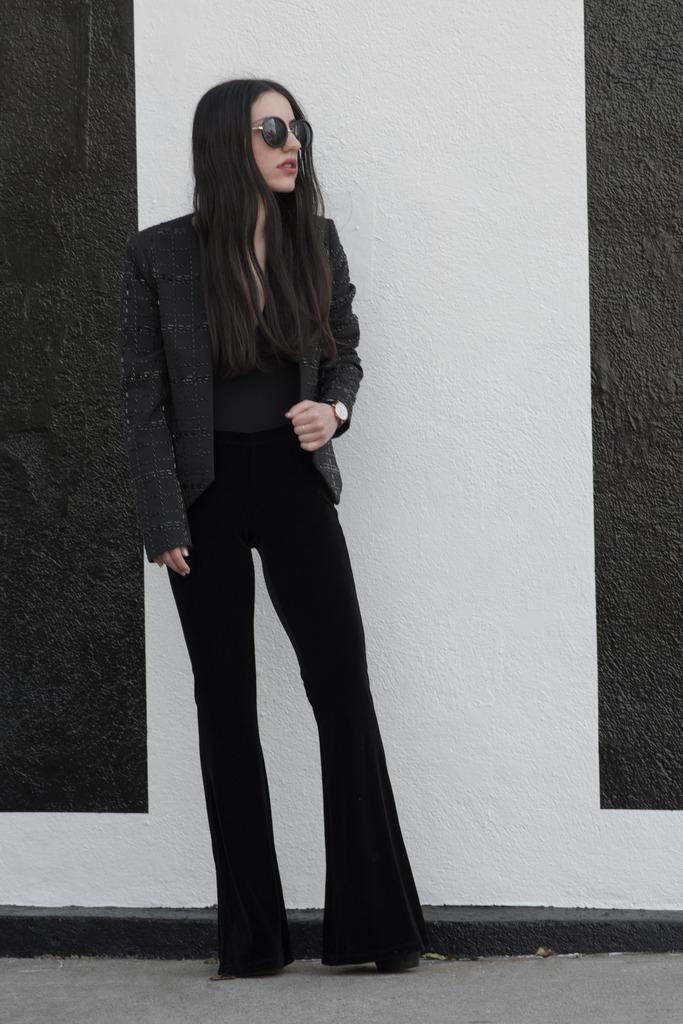 chella edit 142 zpss6kc7vwe GirlBoss Looks: Blazers