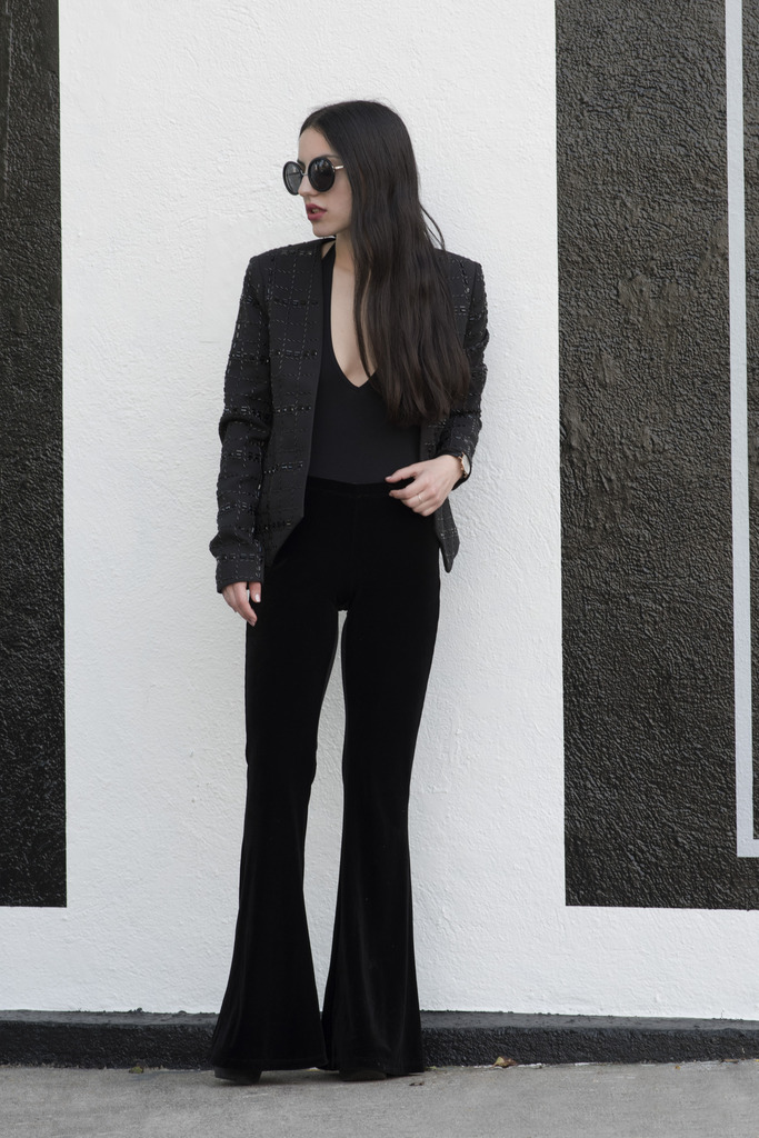 chella edit 152 zpsimyzeacw GirlBoss Looks: Blazers