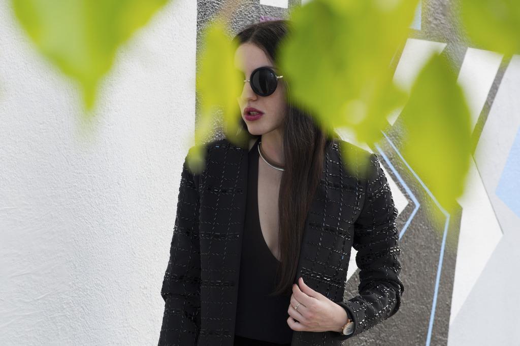 chella edit 41 zps0rm0dvf9 GirlBoss Looks: Blazers