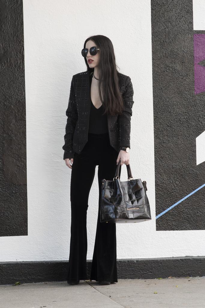 chella edit 72 zpsxt1wr56z GirlBoss Looks: Blazers