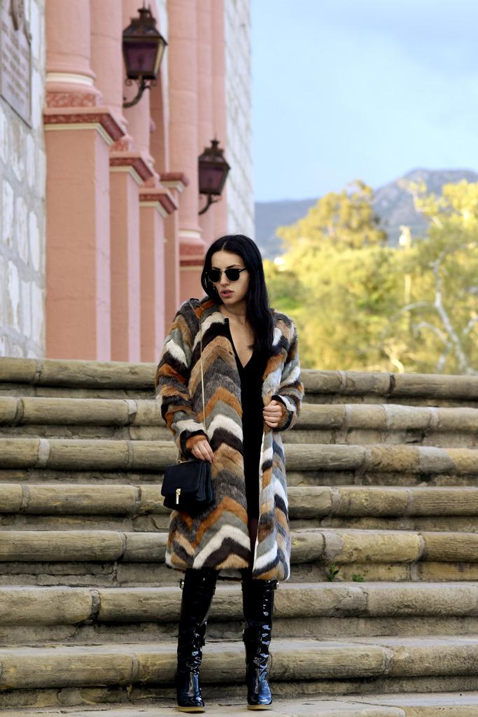 mission fur 193 zpsdxfultim Styling: Designer Trends, Gucci