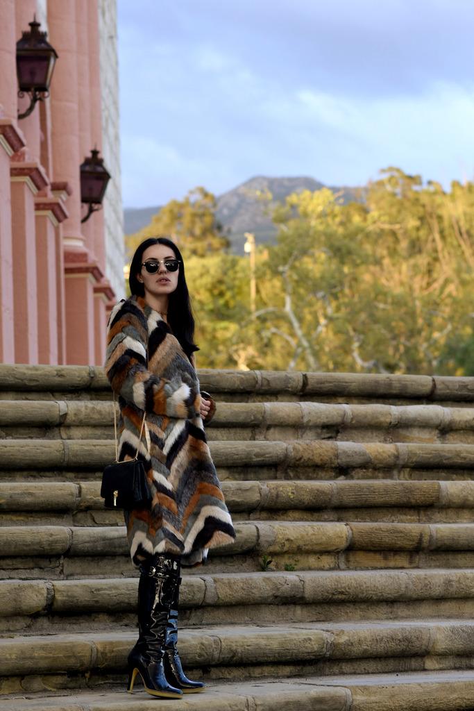 mission fur 211 zpsqlei0uw0 Styling: Designer Trends, Gucci