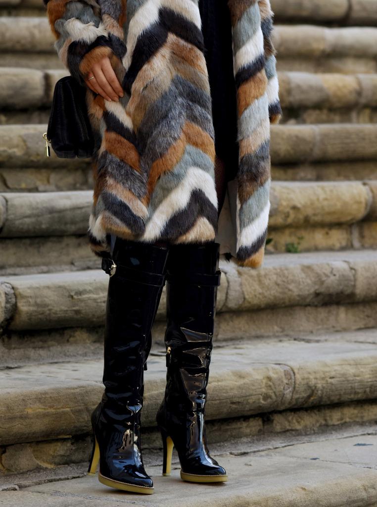 mission fur 229 zpsux36brh8 Styling: Designer Trends, Gucci
