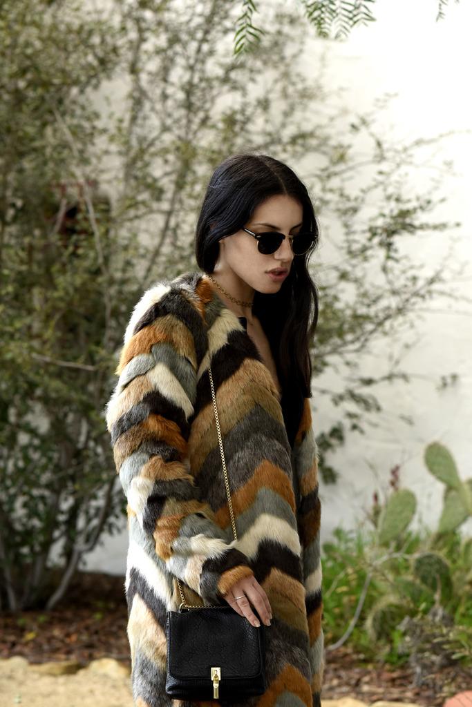 mission fur 56 zpsavm1islr Styling: Designer Trends, Gucci