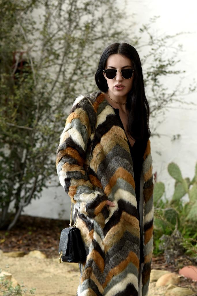 mission fur 61 zpsafe1p8gh Styling: Designer Trends, Gucci
