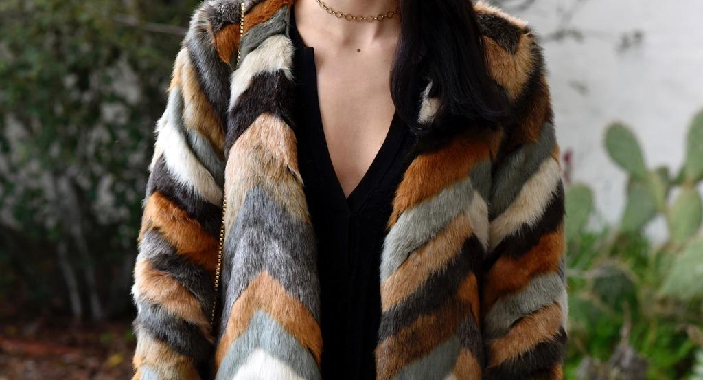 mission fur 70 zpsu5e4q0pl Styling: Designer Trends, Gucci