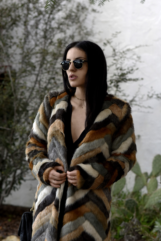 mission fur 97 zpsrvpvo9vt Styling: Designer Trends, Gucci