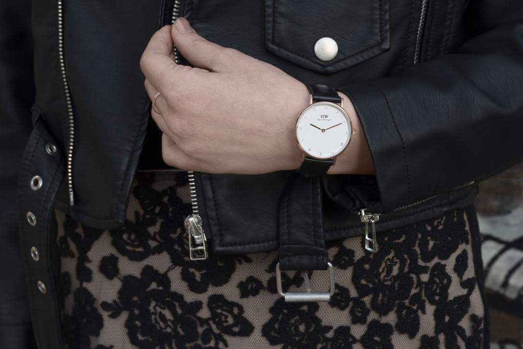 new zpsh0hfaonl Closet Staples: Timepiece