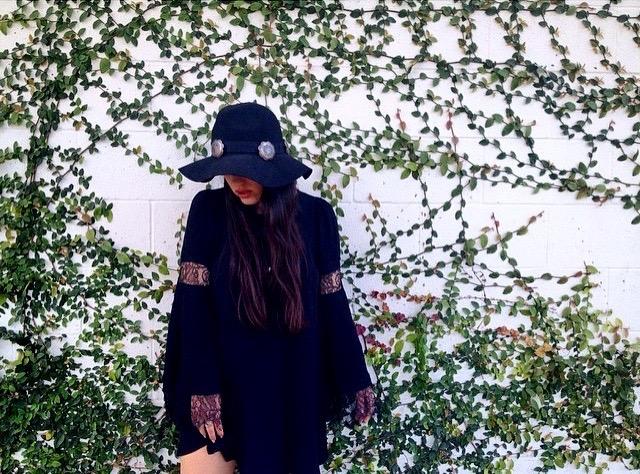IMG 5004 zpszoj3za8d Styling: All Black Outfits