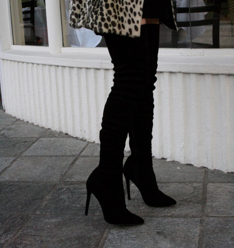 IMG 5580 zpslxur3vgm Styling: Thigh High Boots