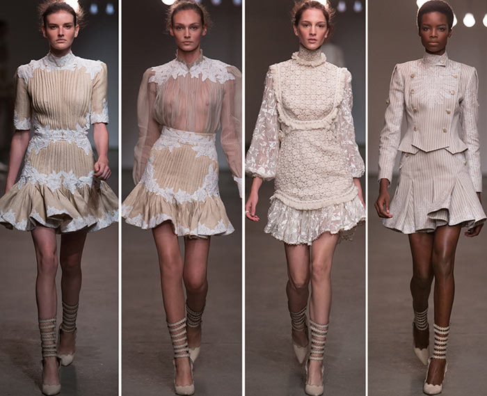 Zimmermann spring summer 2016 collection New York Fashion Week2 zps7dc1morv Fashion Week Fall 2015 Favorite Designers