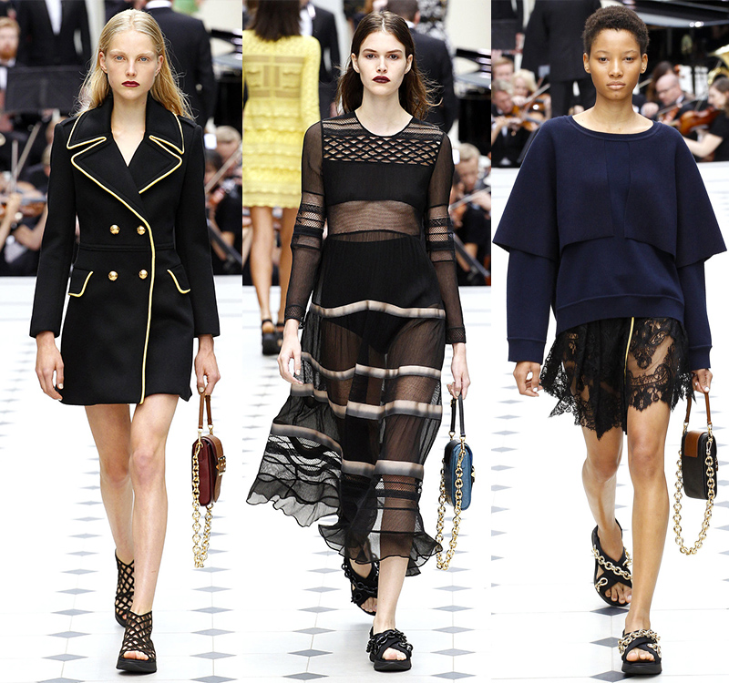 burberryrites 2 zpsnvztzf83 Fashion Week Fall 2015 Favorite Designers