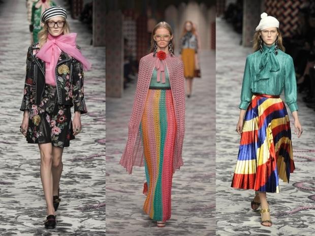 gucci 3 zpsjiksbakv Fashion Week Fall 2015 Favorite Designers
