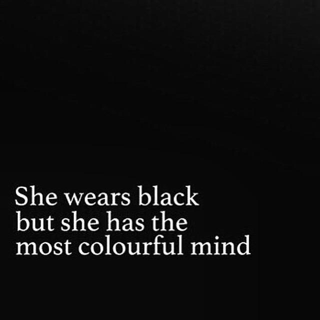 image1 zpsfboshyrb Styling: All Black Outfits