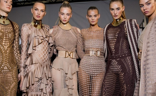 story 20151002173246 BALMAINFINAL resized 650x400 zpssea1xoug Fashion Week Fall 2015 Favorite Designers