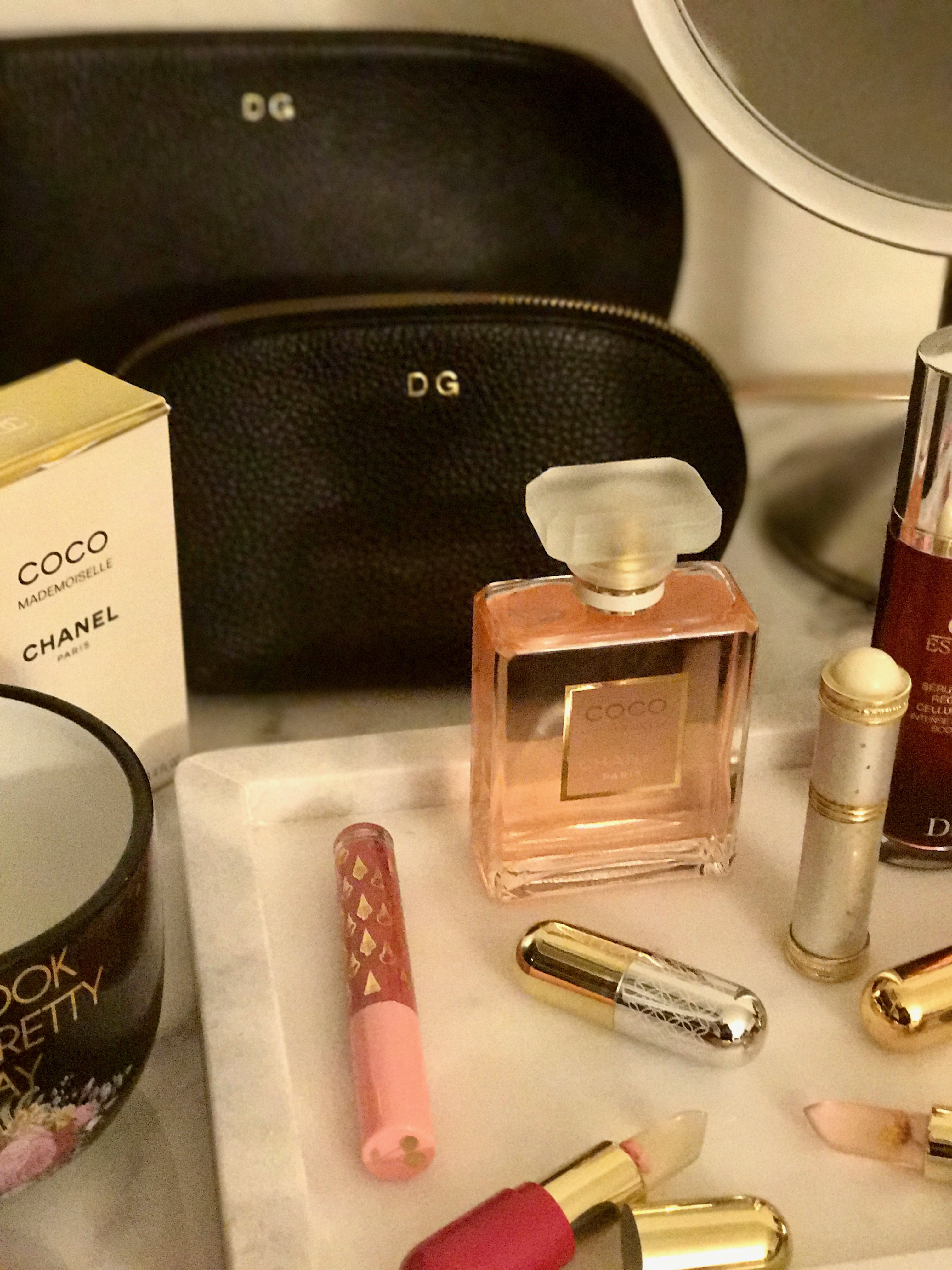 IMG 0140 1 Winter Beauty Faves 2018