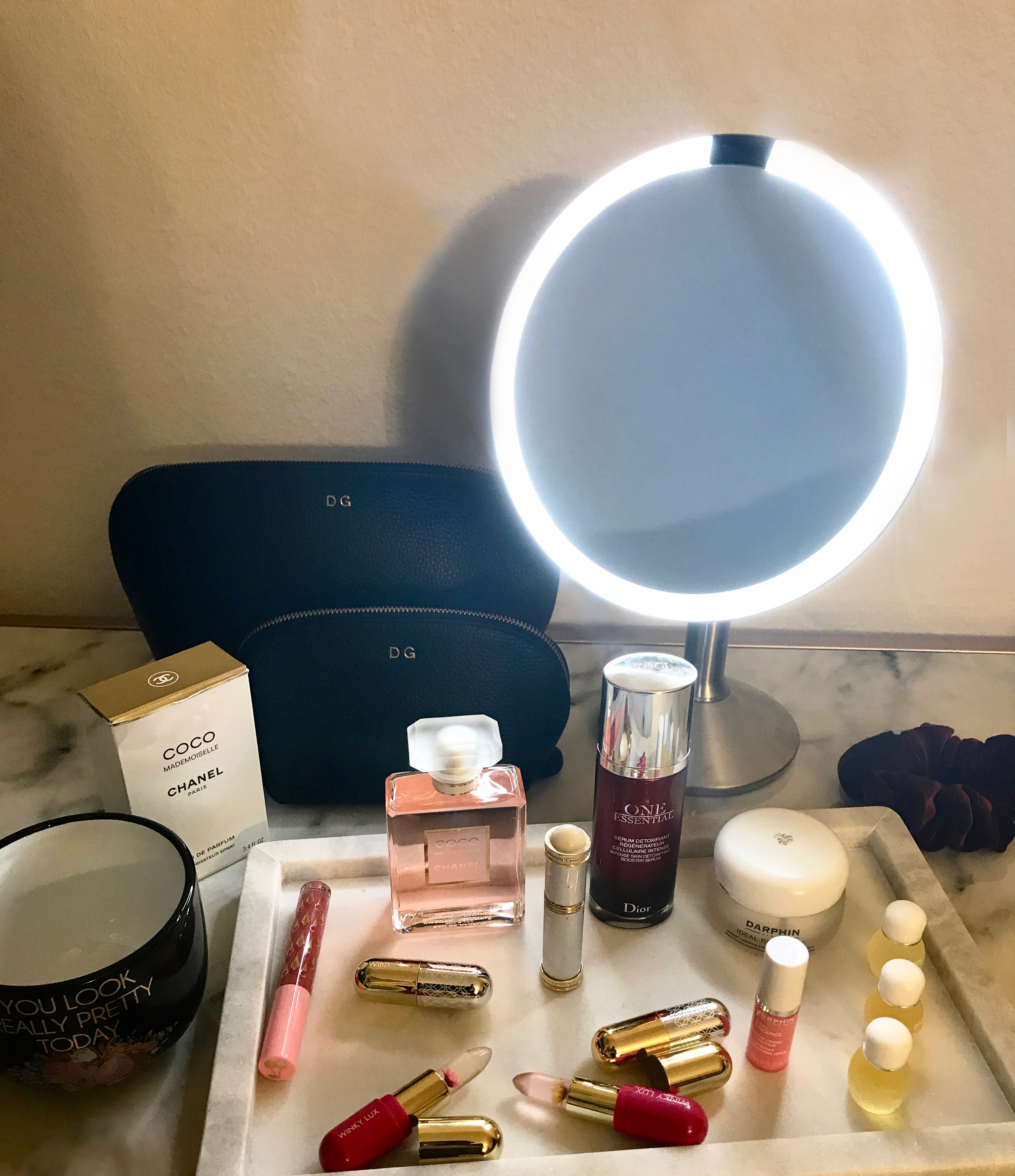 IMG 0169 1 Winter Beauty Faves 2018