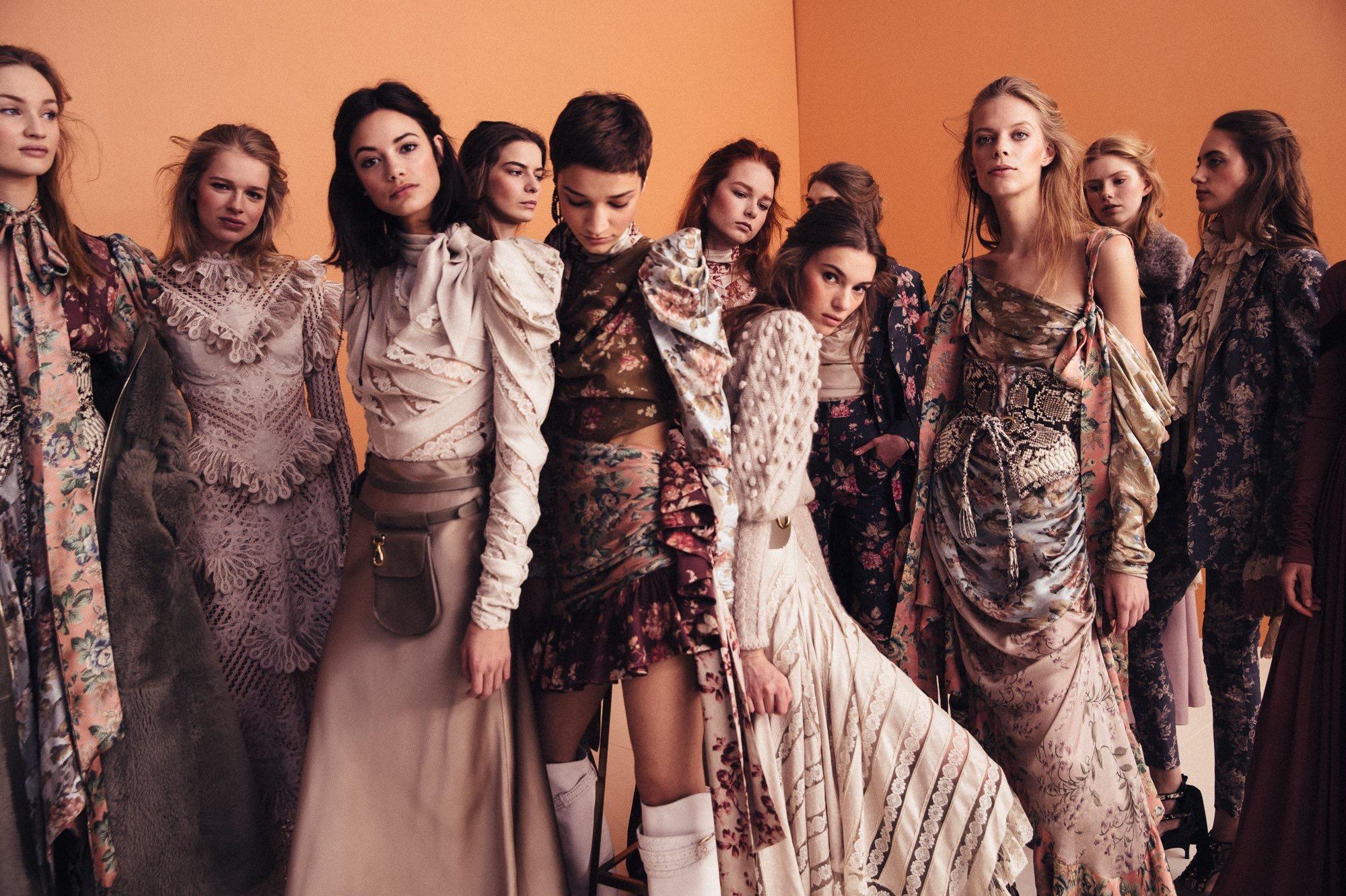 IMG 4942 Fashion Month Favorite Designers 2018
