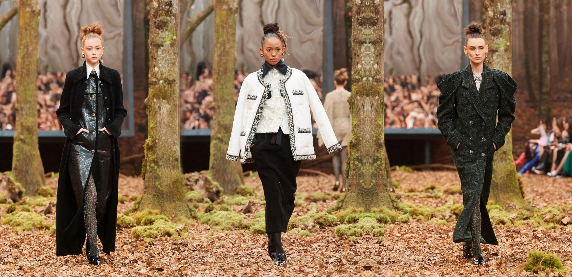Untitled 2 1 Fashion Month Favorite Designers 2018